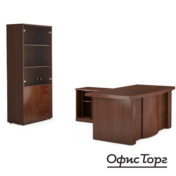 шкаф напольный 19-дюймовый 19 48u 750х1070мм с боков пан черный ar3157p apc
