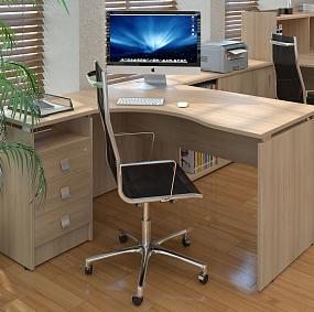 Столы для офиса спб