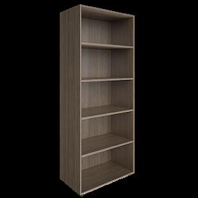 Шкаф широкий LT-ST1