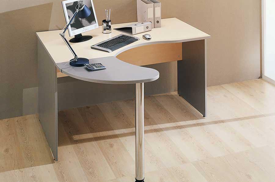 Офисные столы имаго мебель для офиса - офис торг.